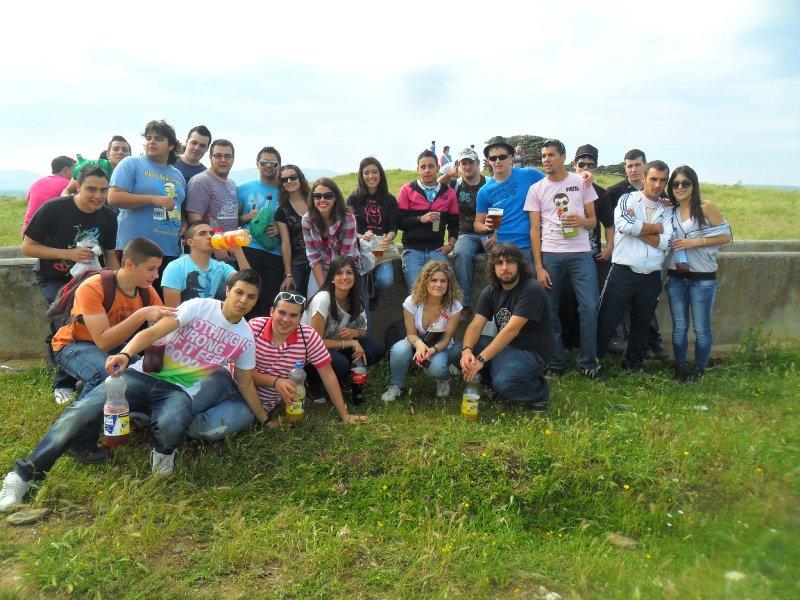 romeria-2011-244