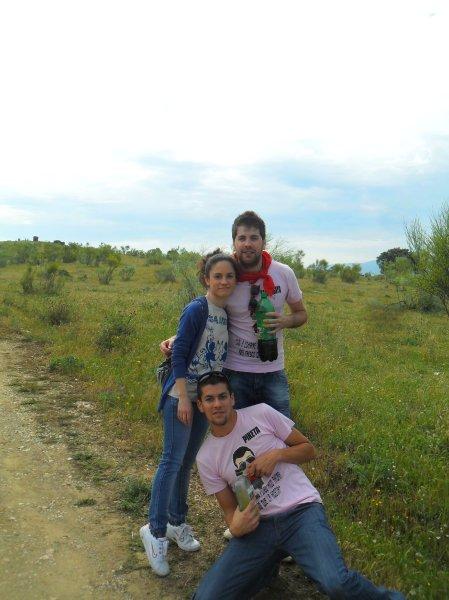 romeria-2011-249