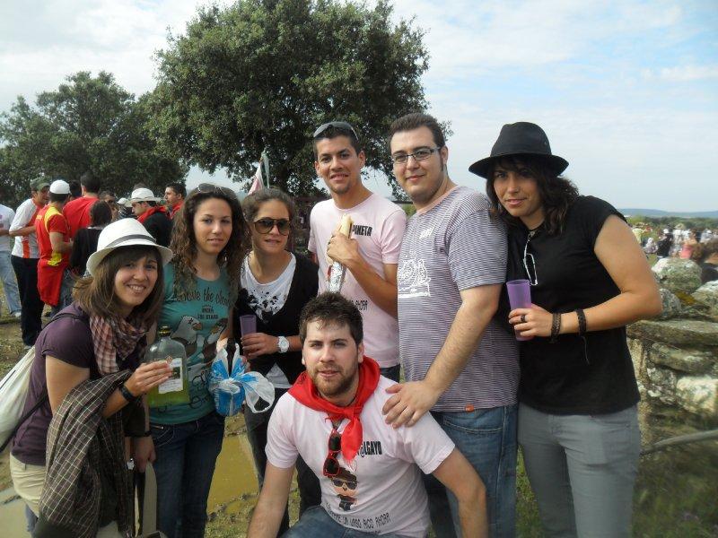 romeria-2011-251