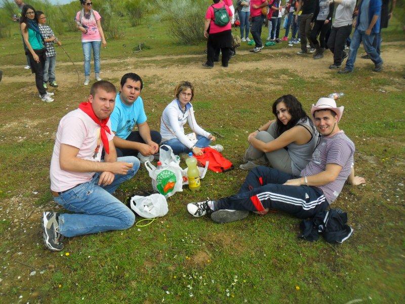 romeria-2011-257