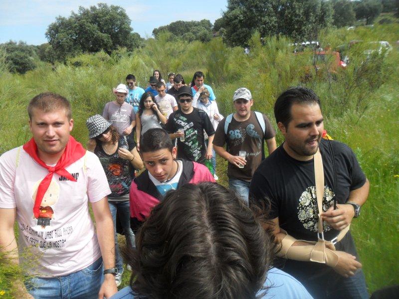 romeria-2011-263