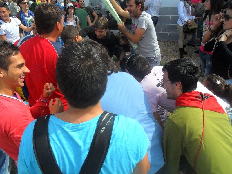 romeria-2011-273