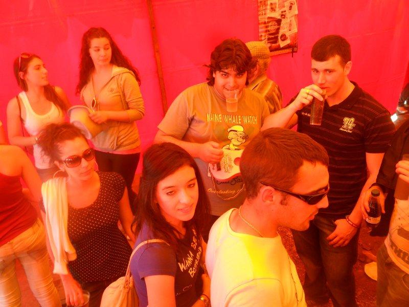 romeria-2011-326