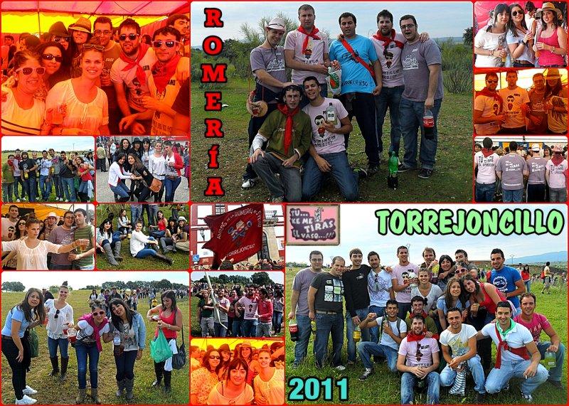 romeria-2011-collage