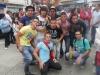 romeria-2011-191