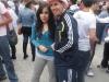 romeria-2011-195