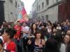 romeria-2011-207