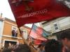romeria-2011-213