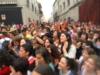 romeria-2011-216