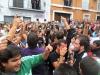 romeria-2011-217