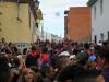 romeria-2011-225