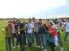 romeria-2011-234