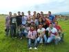 romeria-2011-235