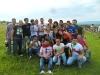 romeria-2011-236