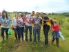 romeria-2011-239