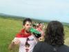 romeria-2011-246