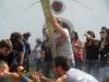 romeria-2011-274