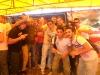 romeria-2011-279