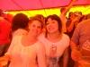 romeria-2011-302