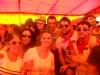romeria-2011-316