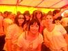 romeria-2011-325