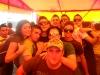 romeria-2011-350