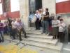 romeria-2011-374