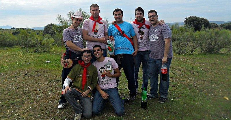 tkmtev-romeria-2011