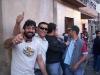 www.torrejoncillotodonoticias.com_romeria_-_2007_0001