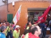 www.torrejoncillotodonoticias.com_romeria_-_2007_0006