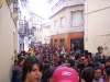 www.torrejoncillotodonoticias.com_romeria_-_2007_0009