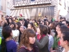www.torrejoncillotodonoticias.com_romeria_-_2007_0018