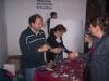www.torrejoncillotodonoticias.com_romeria_-_2007_0033