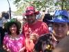www.torrejoncillotodonoticias.com_romeria_-_2007_0046