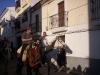 www.torrejoncillotodonoticias.com_romeria_-_2008_0010