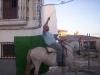 www.torrejoncillotodonoticias.com_romeria_-_2008_0030