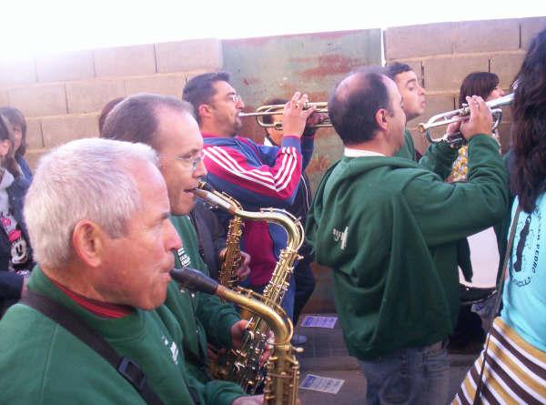 www.torrejoncillotodonoticias.com_romeria_-_2008_0003