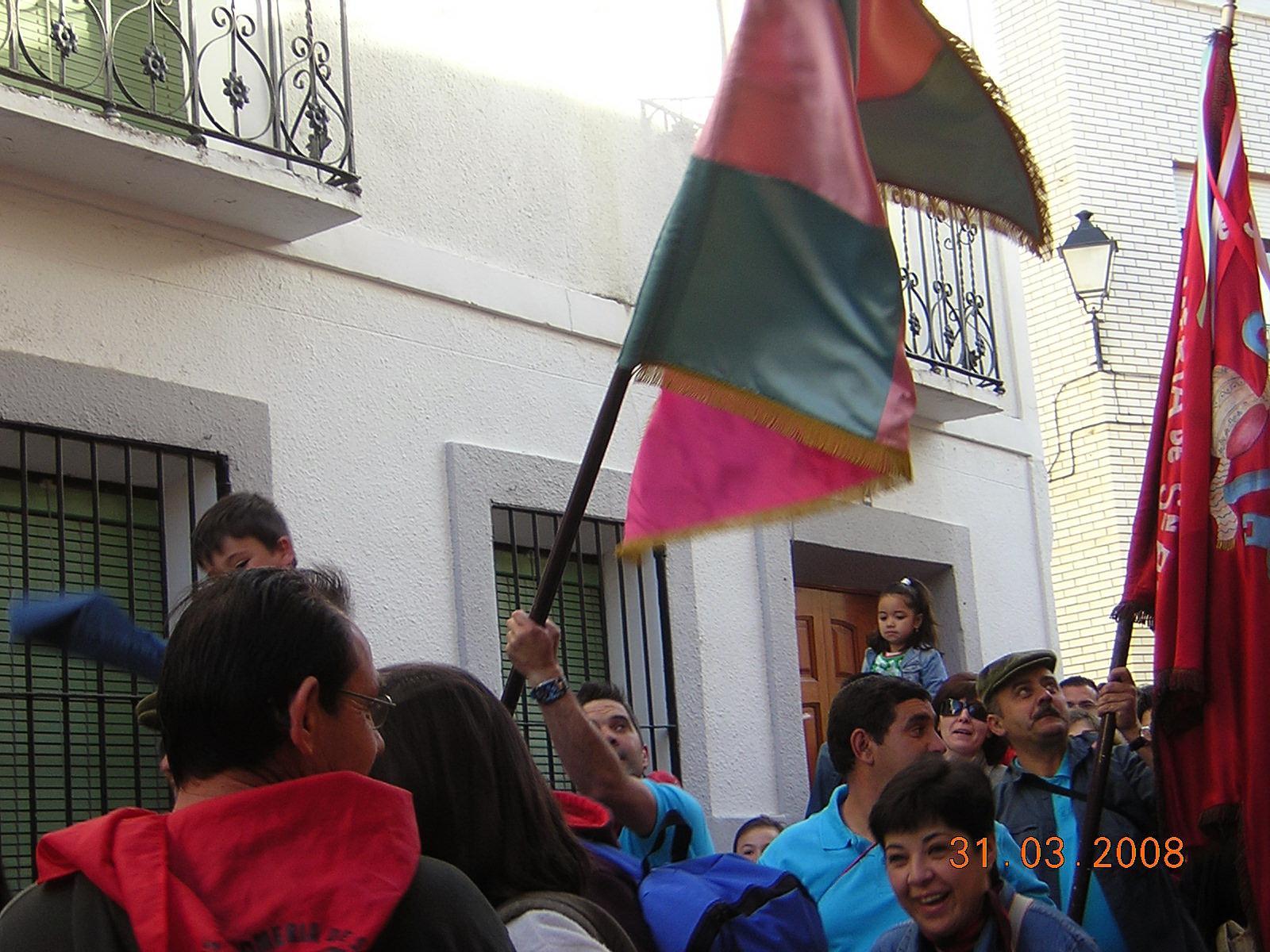 www.torrejoncillotodonoticias.com_romeria_-_2008_0036