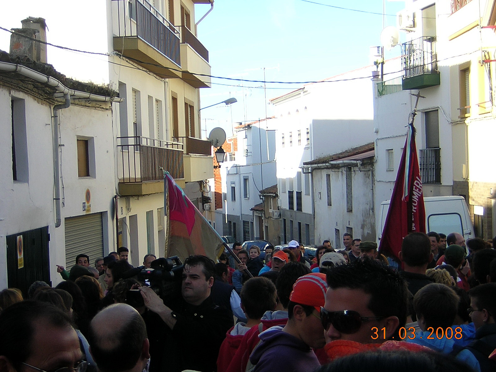 www.torrejoncillotodonoticias.com_romeria_-_2008_0039