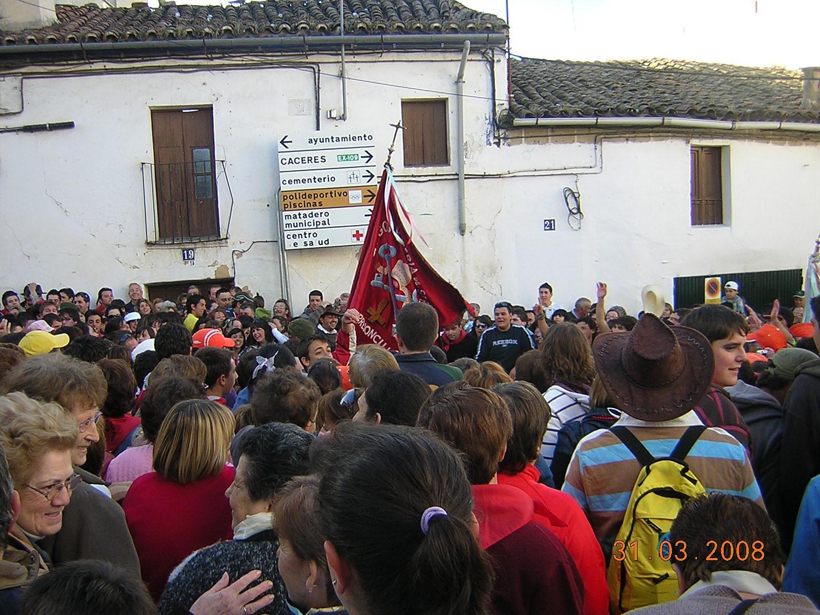www.torrejoncillotodonoticias.com_romeria_-_2008_0042