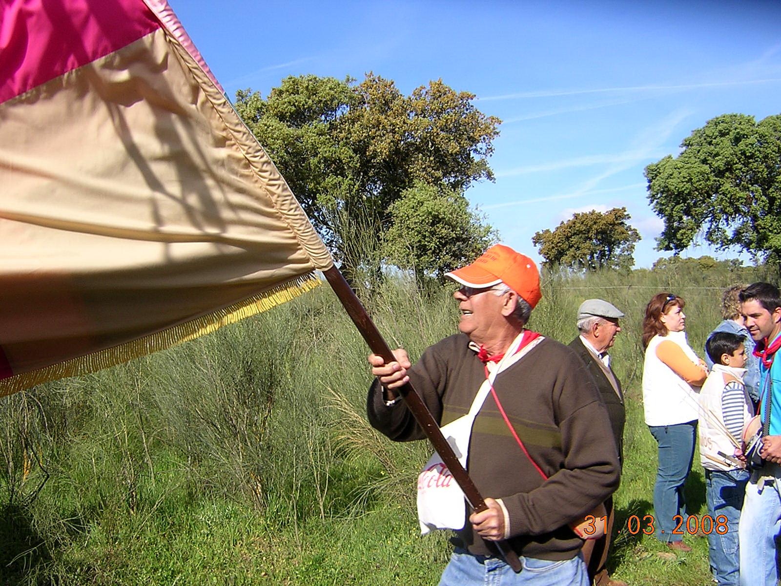 www.torrejoncillotodonoticias.com_romeria_-_2008_0053