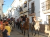 www.torrejoncillotodonoticias.com_romeria_chica_-_2009_0020