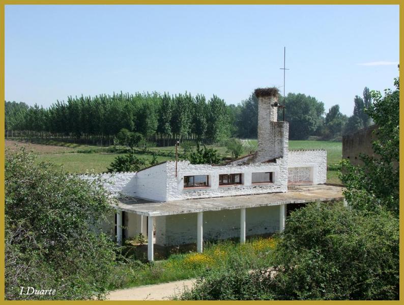 2012_05130026