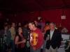 www.torrejoncillotodonoticias.com_san_antonio_-_2007_0002