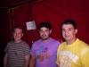 www.torrejoncillotodonoticias.com_san_antonio_-_2007_0003