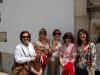 www.torrejoncillotodonoticias.com_san_antonio_-_2010_0034