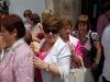 www.torrejoncillotodonoticias.com_san_antonio_-_2010_0039