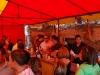 www.torrejoncillotodonoticias.com_san_antonio_-_2010_0050