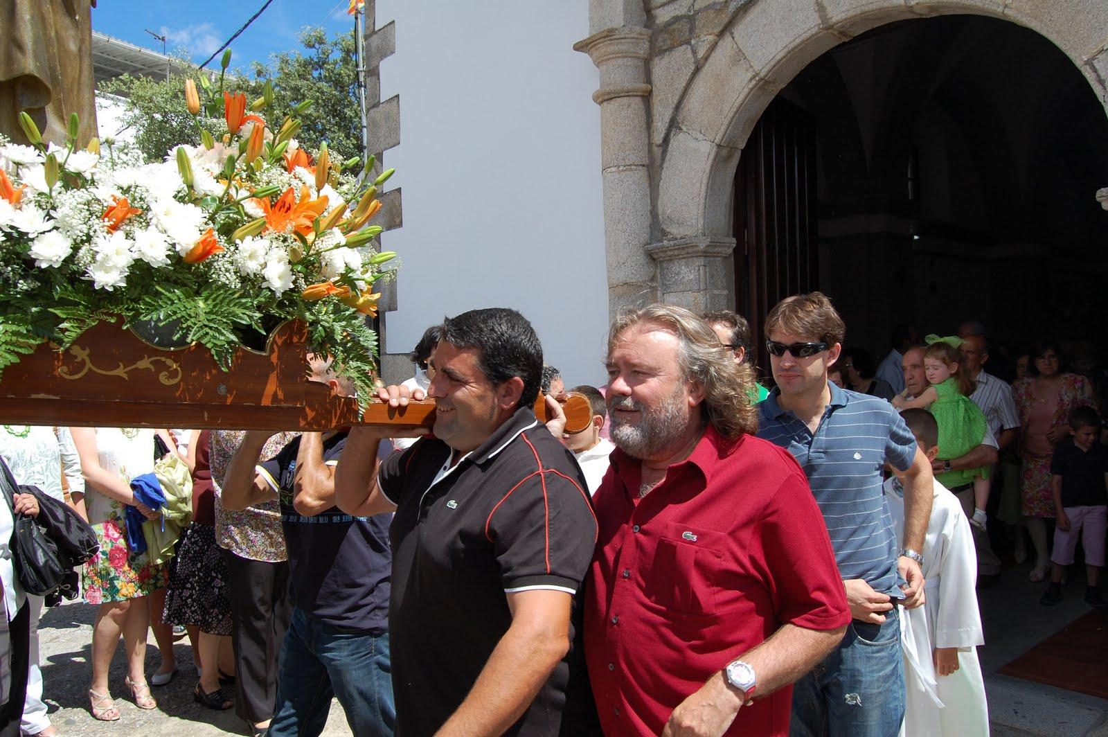 www.torrejoncillotodonoticias.com_san_antonio_-_2010_0004