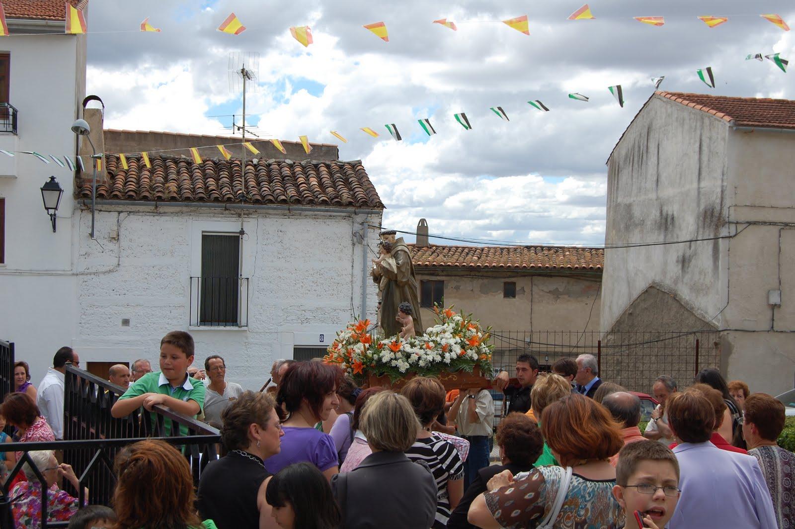 www.torrejoncillotodonoticias.com_san_antonio_-_2010_0026